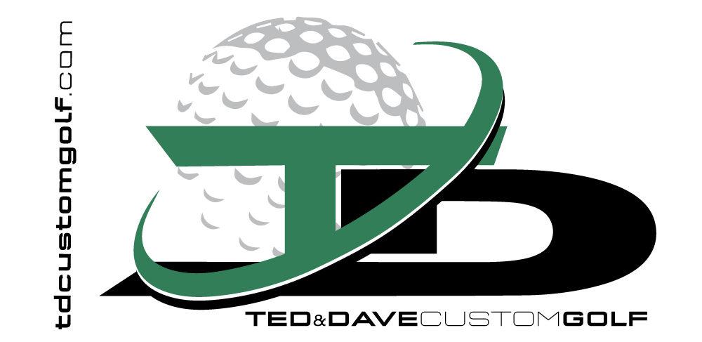 Ted & Dave Custom Golf